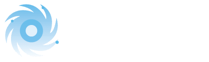 Qwasar Silicon Valley