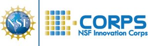 national science foundation i-corps