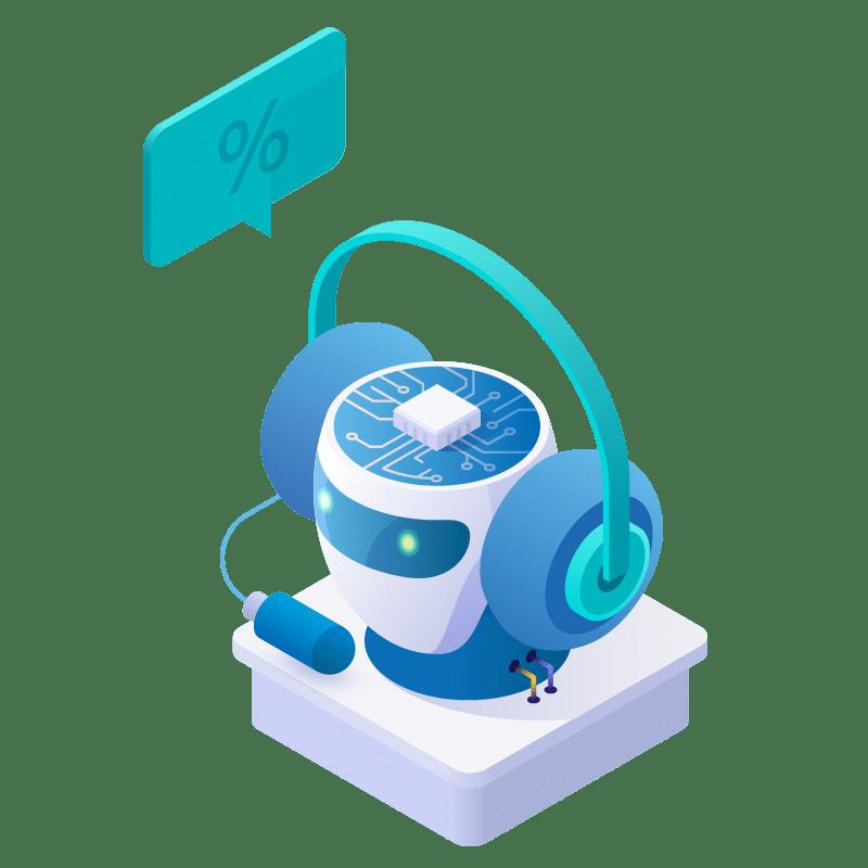 Machine Learning Engineer Program