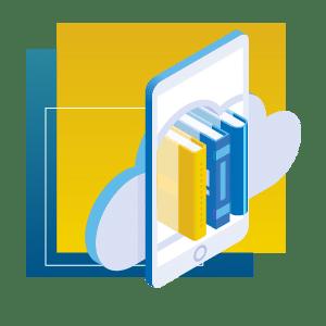 Experiential Learning Platform cloud engineering program