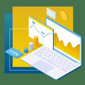 Experiential Learning Platform data science program