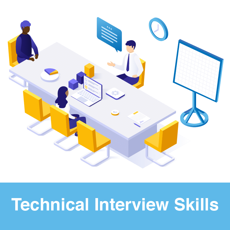 Qwasar Silicon Valley technical interviews