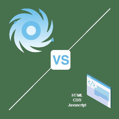 Why Qwasar vs bootcamps