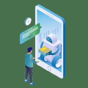 low code app development Program