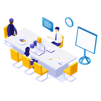 Claris developer program role play