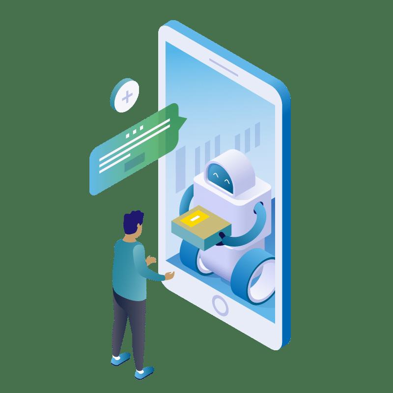 Claris developer program app development