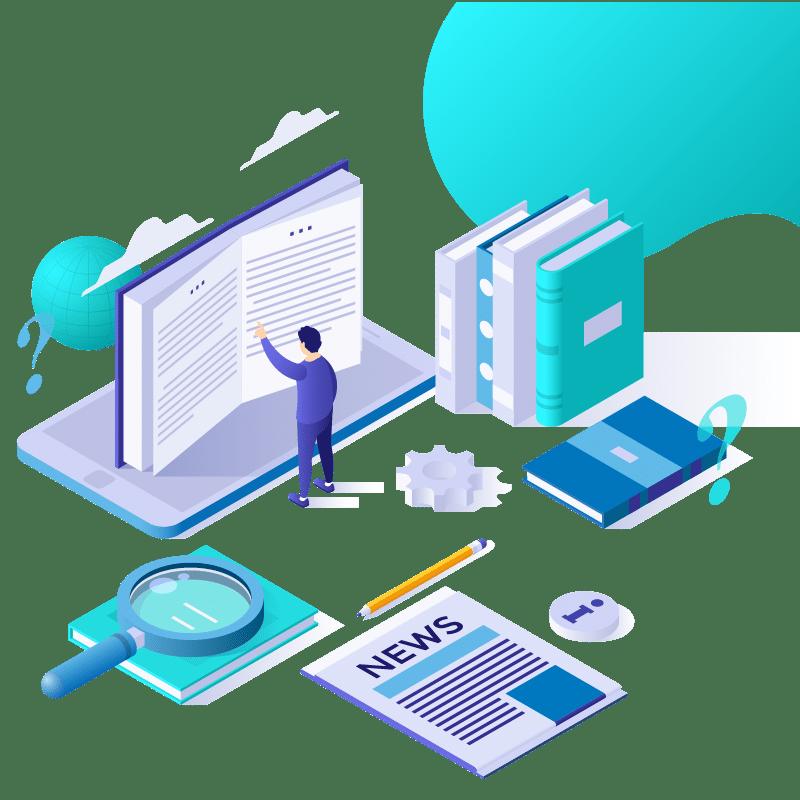 Claris developer program what to expect