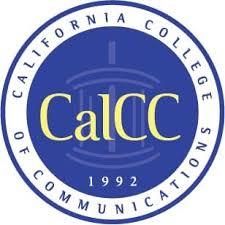 Qwasar partners CalCC
