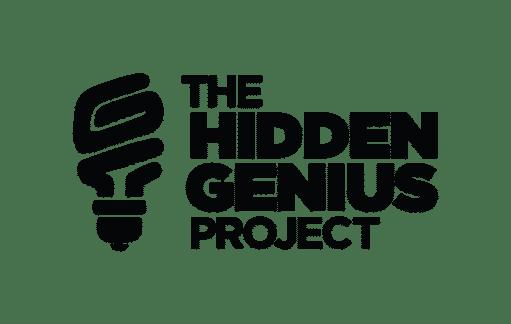 scholarships hidden genius project