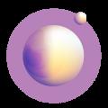 Claris developer program season app