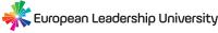 Qwasar Partner European Leadership University