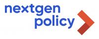NextGen Policy Logo
