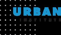 the Urban Institute